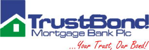 TrustBond Mortgage Bank